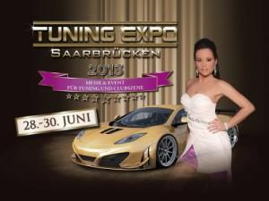 TuningExpo2013
