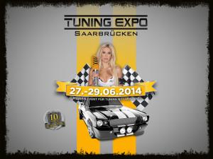 tuningexpo2014