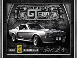 1967_shelby_mustang_gt500