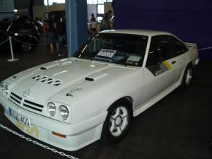 P7030663