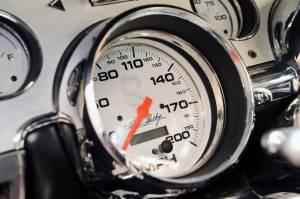 Gt500cr-venom-50