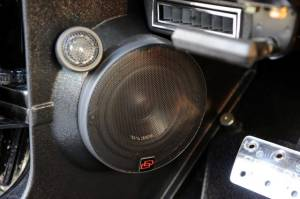 Gt500cr-venom-65
